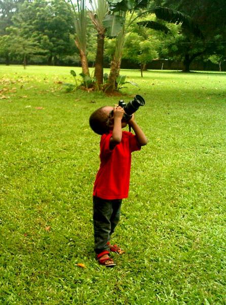 2013-07-29-LagosEdentheskyisnolimit.jpg