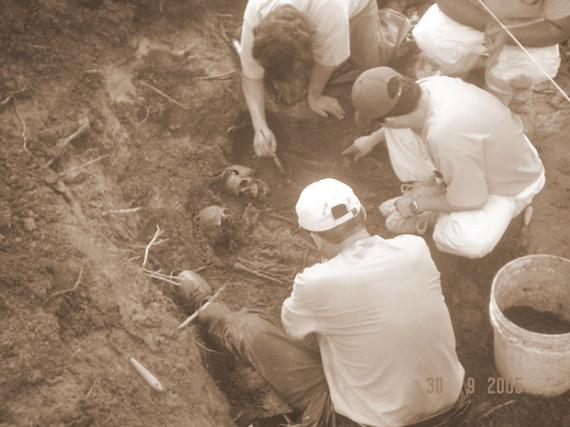 2013-07-29-Masacrefranciscoangulo.jpg
