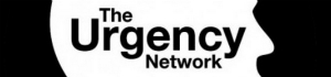 2013-07-29-UrgencyNetwork.jpg