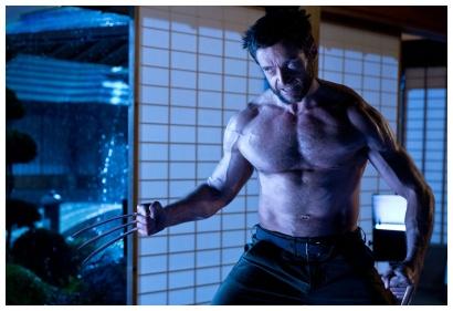 2013-07-29-Wolverine_DF09527rv3_rgb_410.jpg