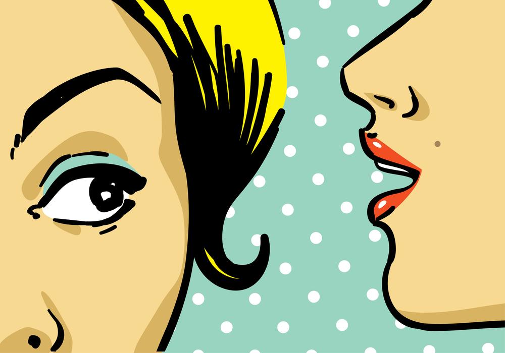 2013-07-29-bigstockwomantellingsecretspopart25371263.jpg