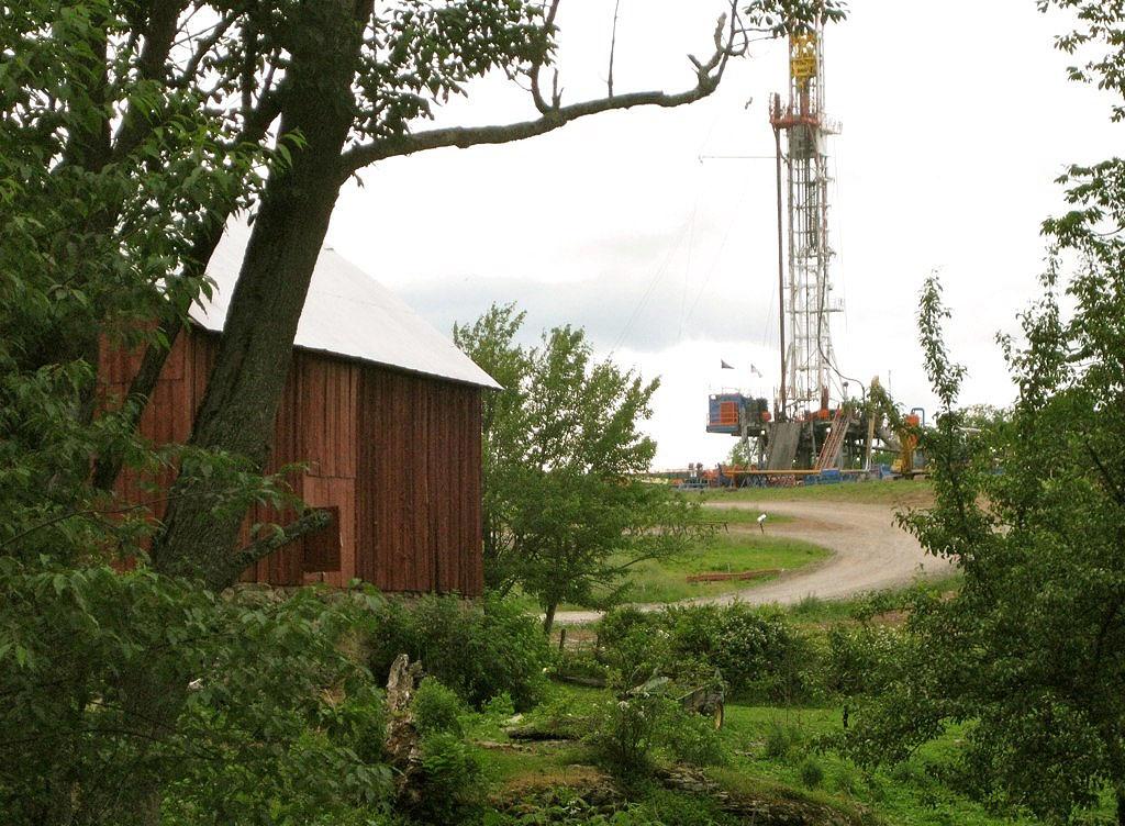 2013-07-29-fracking1.jpg