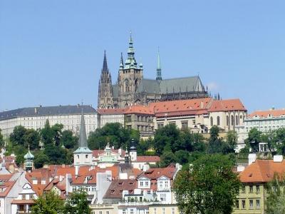 2013-07-29-prague_castle_prague_czech_republic_wallpapert21.jpg