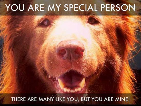 2013-07-29-specialperson.jpg