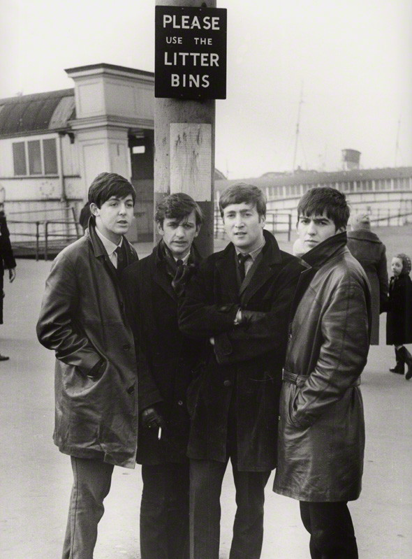 2013-07-30-Beatles_1963_Michael_Ward_npglondon.jpg