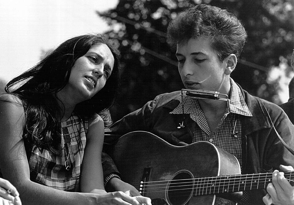 2013-07-30-Bob_Dylan_JoanBaezandBobDylanCivilRightsMarchonWashingtonD.C._08281963.jpg