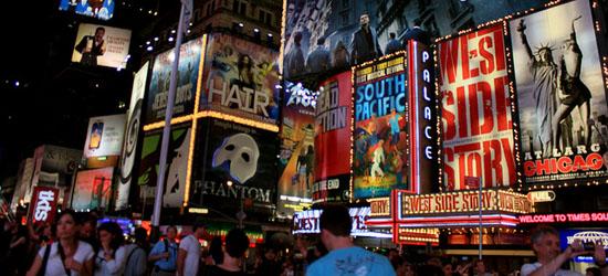 2013-07-30-BroadwayCropped.jpg