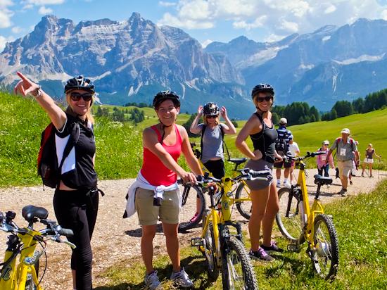 2013-07-30-DolomiteEbiking.jpg