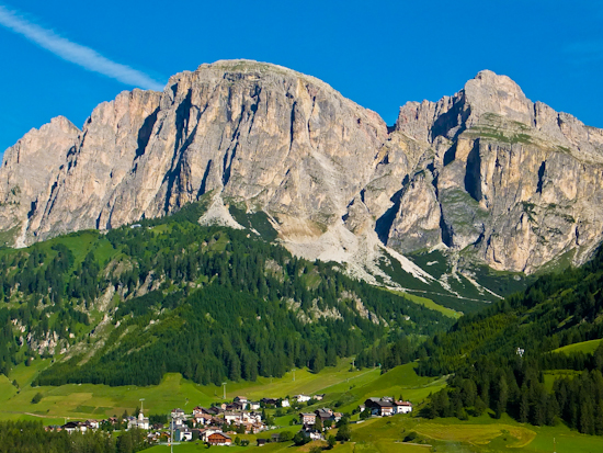 2013-07-30-DolomiteMountain.jpg