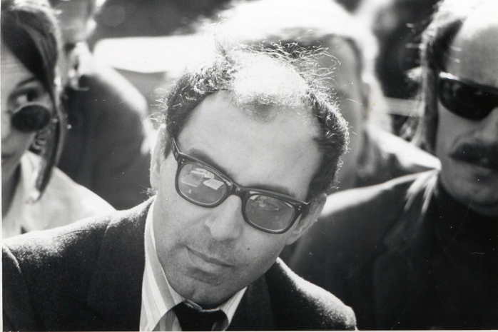 2013-07-30-JeanLuc_Godard_at_Berkeley_1968_1_wiki.jpg