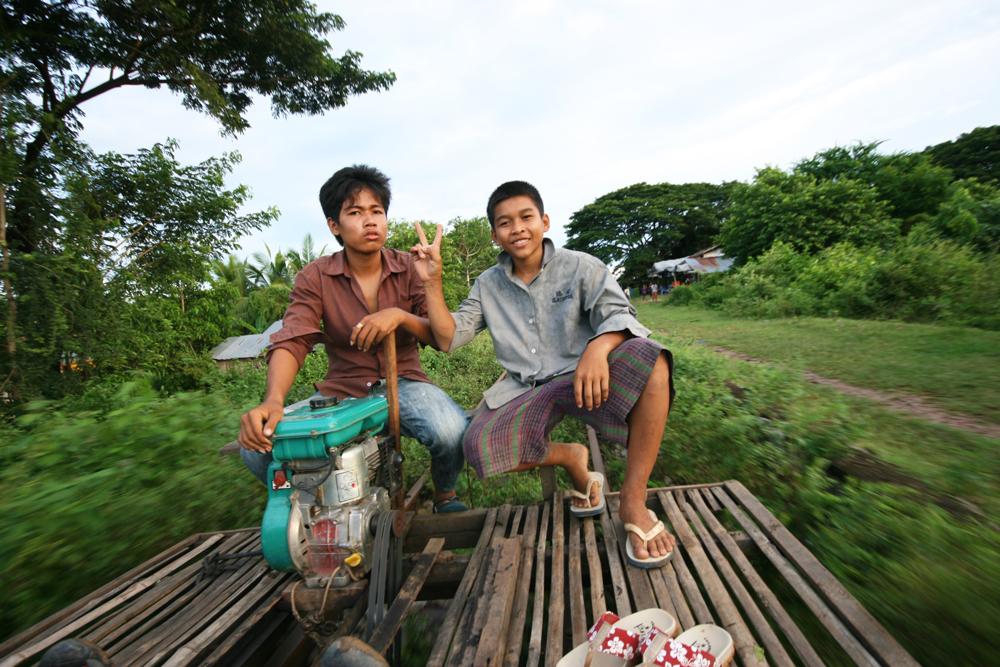 2013-07-30-bambootrain.jpg