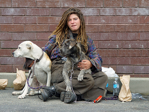 2013-07-30-homeless1.jpg
