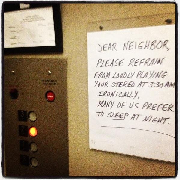 2013-07-30-neighbors.JPG