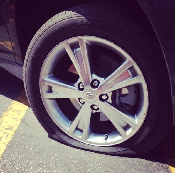2013-07-30-tire.JPG