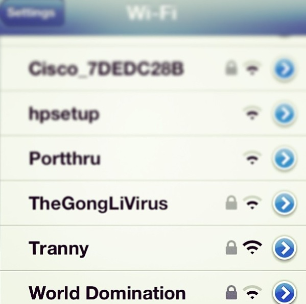 2013-07-30-wifi.JPG