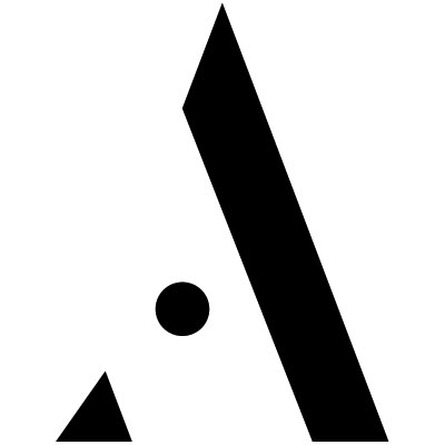 2013-07-31-AndySpain_logo72dpi.jpg