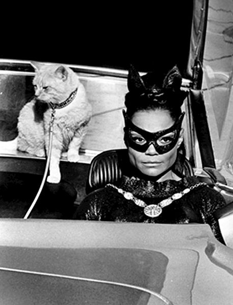 2013-07-31-Eartha_Kitt_Catwoman_Batman_1967.JPG