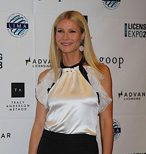 2013-07-31-Gwyneth.jpg