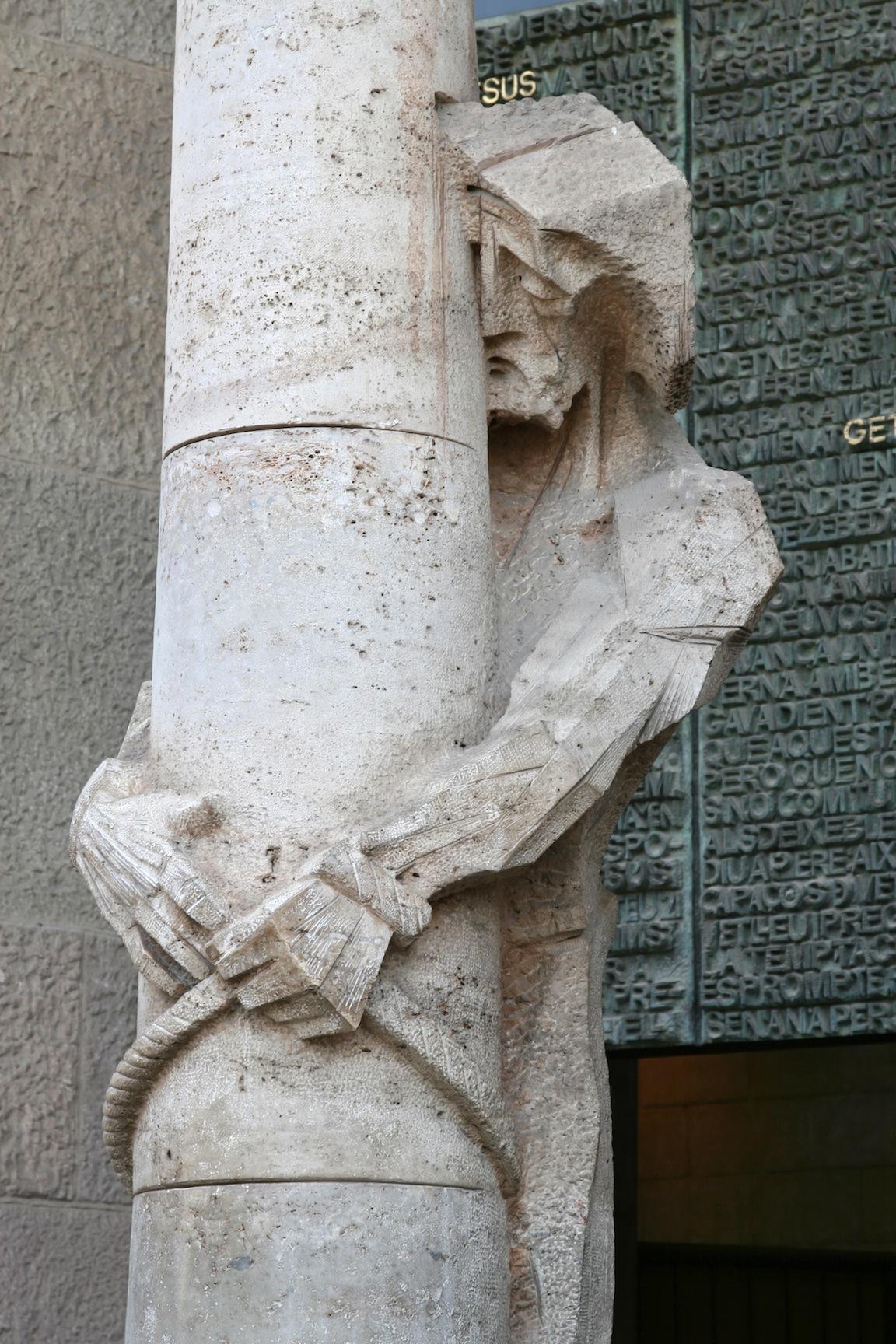 Image result for barcelona basilica