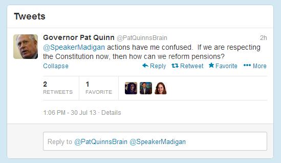 2013-08-01-QuinnsBrainTweet.png