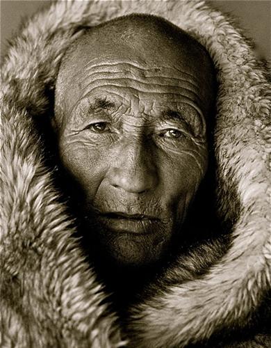 2013-08-01-Tenzin.jpg