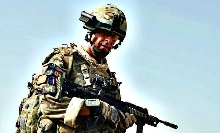 2013-08-01-afghanme.jpeg