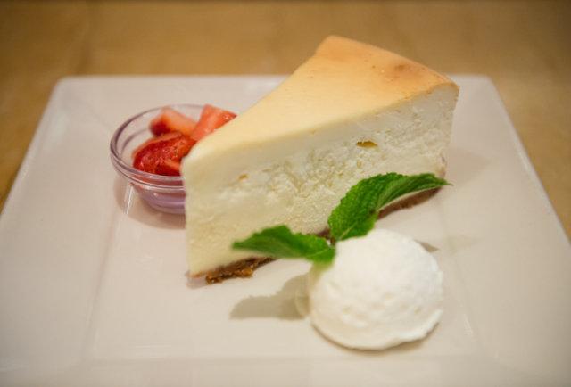 2013-08-01-cheese1.jpg
