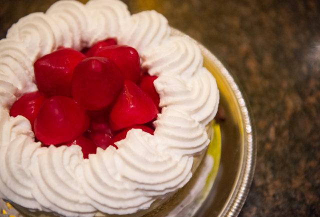 2013-08-01-cheesecake.jpg