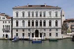 2013-08-01-palazzograssi.jpg