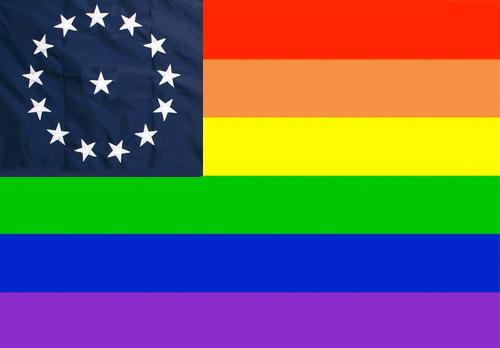 2013-08-01-rightsequalrightsflag.jpeg