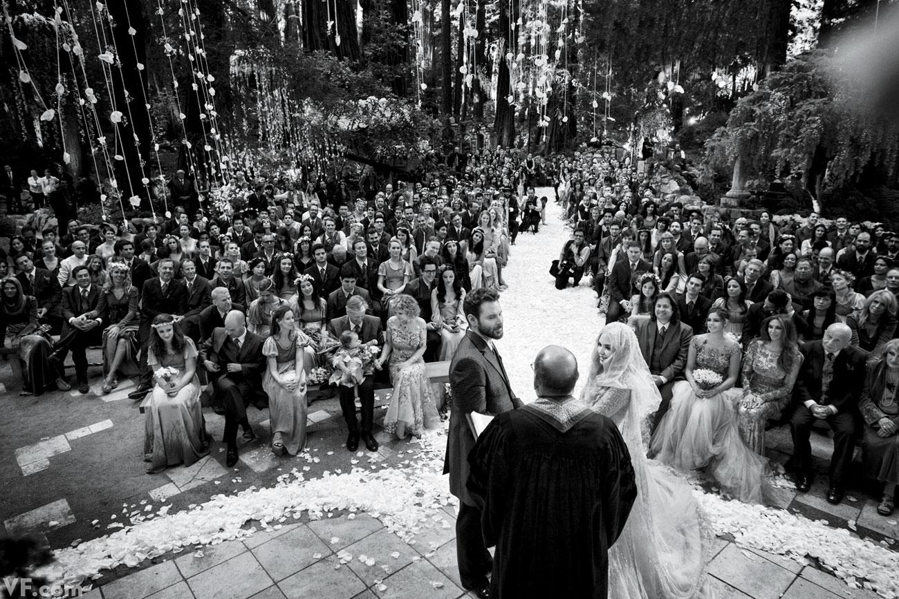 2013-08-01-seanalexandraparkerwedding.jpg