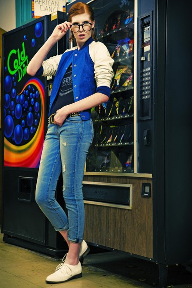 2013-08-02-Geek10denimandretrojacket.jpg