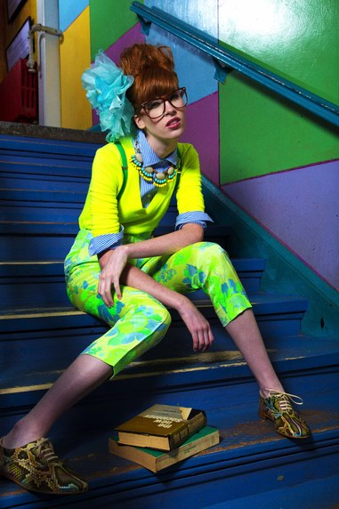2013-08-02-Geek11yellowseaterandgreenpants.jpg