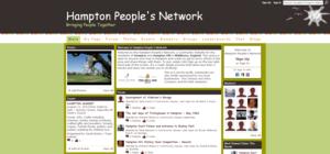 2013-08-02-HamptonPeoples.PNG