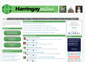2013-08-02-Harringay.PNG