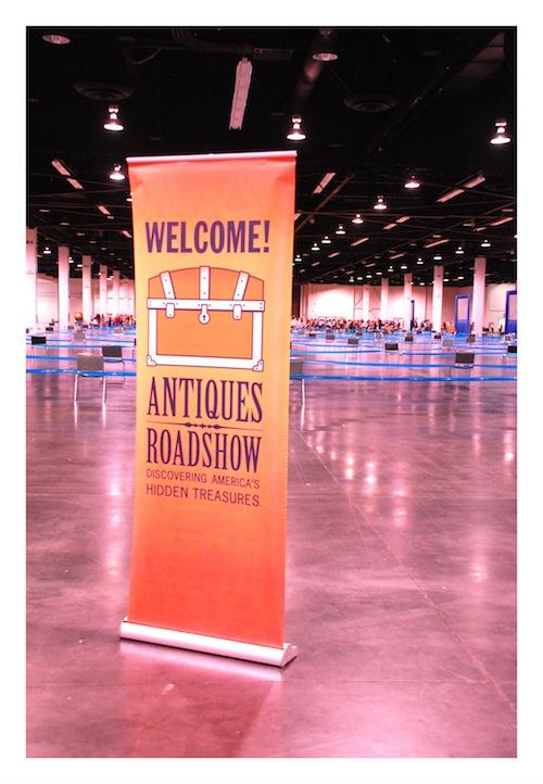 2013-08-02-Roadshowwelcome.jpgcopy.jpg