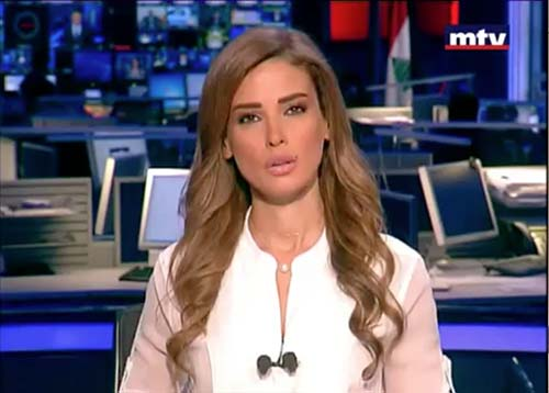 2013-08-02-ScreenshotofMTVLebanonnewsanchorleadingwithsuicidevideo.jpg