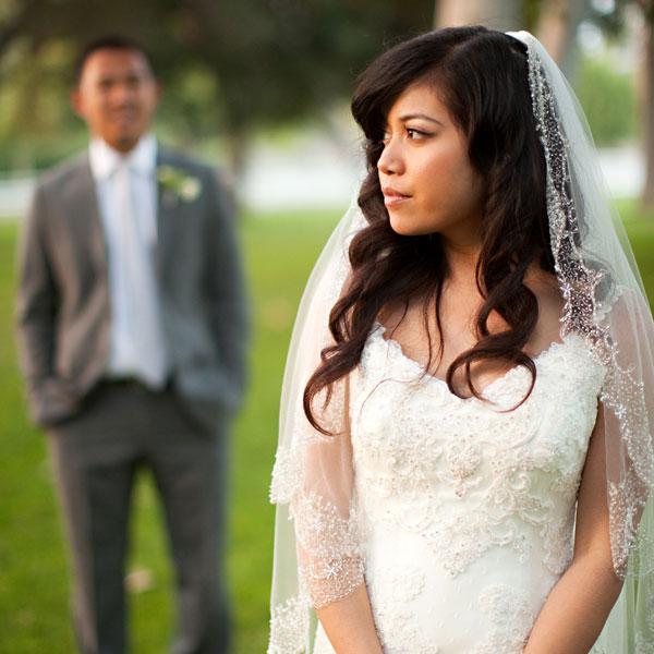 2013-08-02-bridalbudgetblundersth.jpg