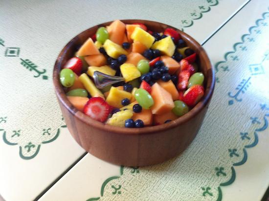 2013-08-02-fruitsaladHuff.jpg