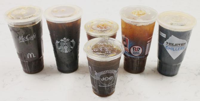 2013-08-02-icedcoffeePROMO.jpg