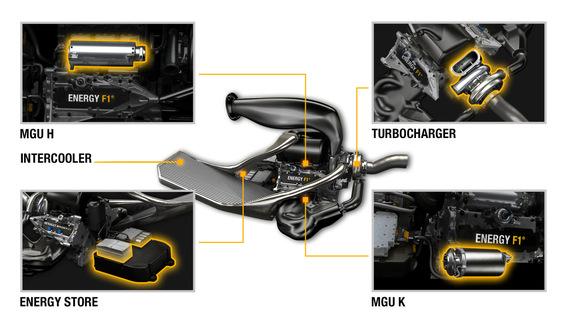 2013-08-02-motorenergyf1k3.jpg