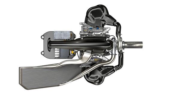 2013-08-02-motorenergyf1k6.jpg