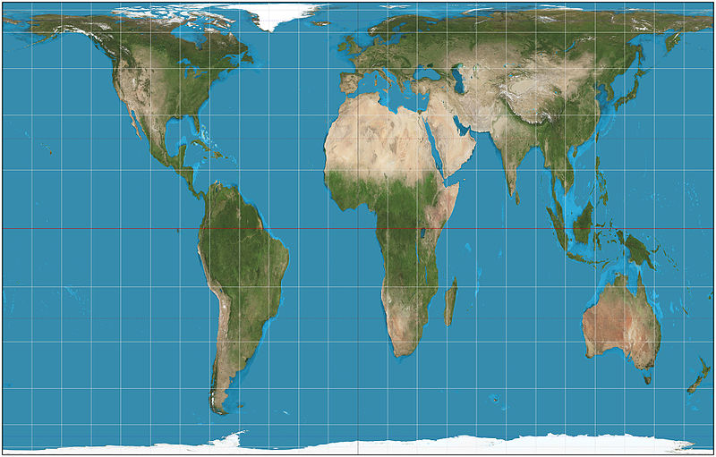 2013-08-03-800pxGallPeters_projection_SW.jpg