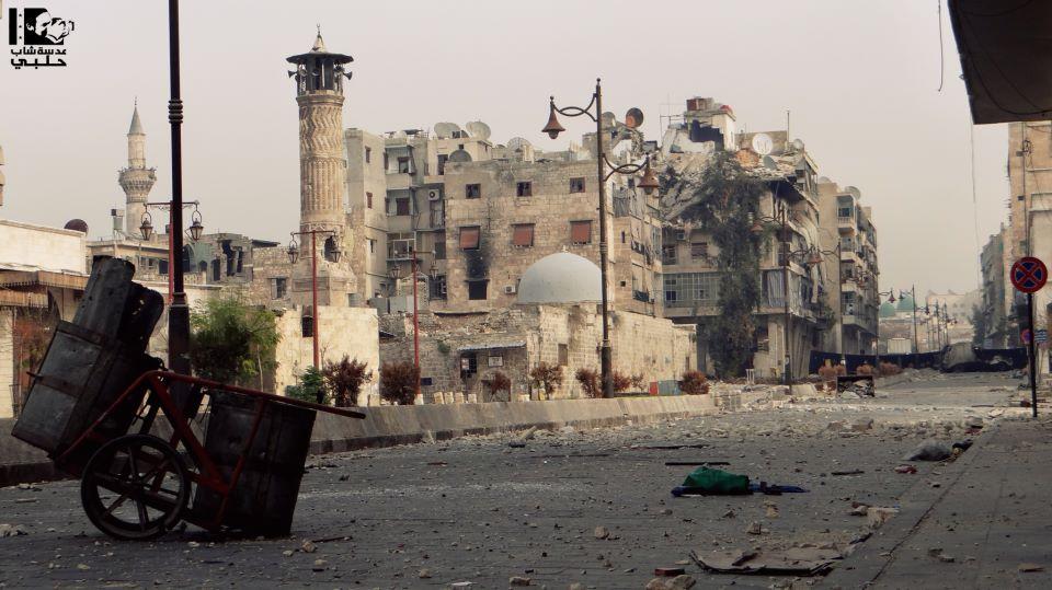2013-08-03-AleppoOldcity1.jpg