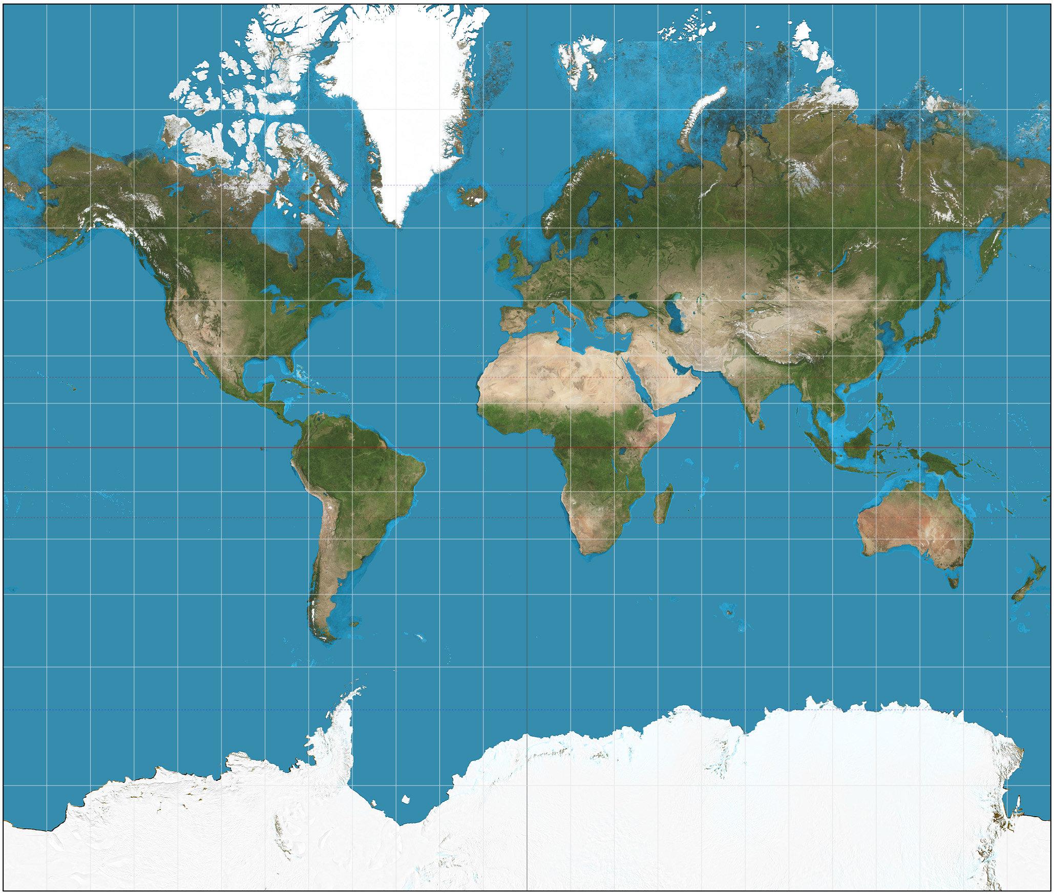 2013-08-03-Mercator_projection_SW.jpg