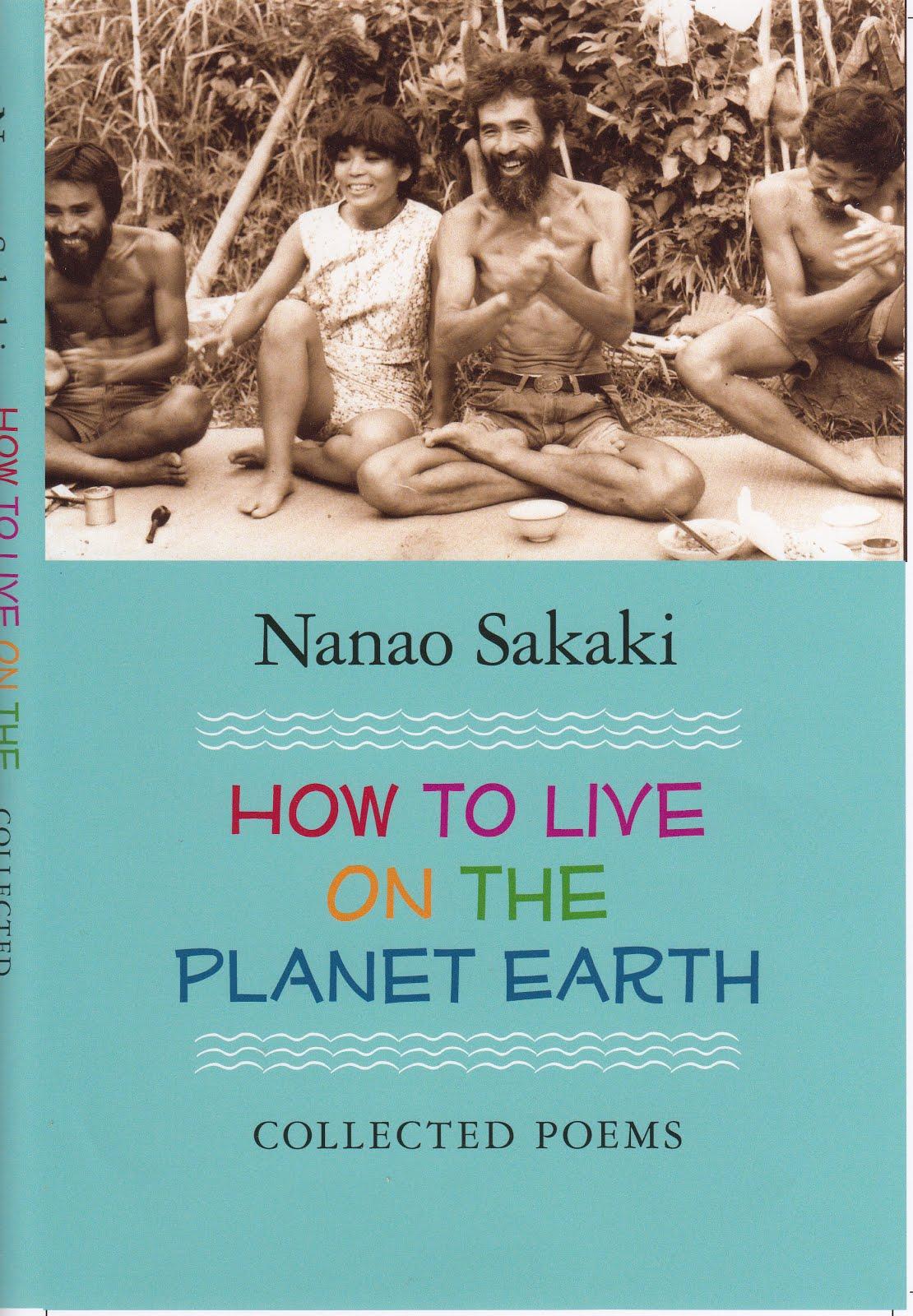 2013-08-03-Nanao.bookcover.jpg