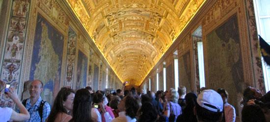 2013-08-04-vatican.jpg.jpg
