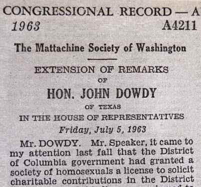 2013-08-05-Dowdy2.jpg