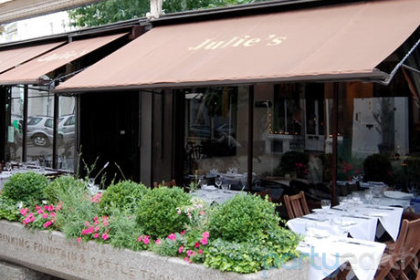 2013-08-05-JuliesRestaurantandBar_HuffingtonPost.jpg
