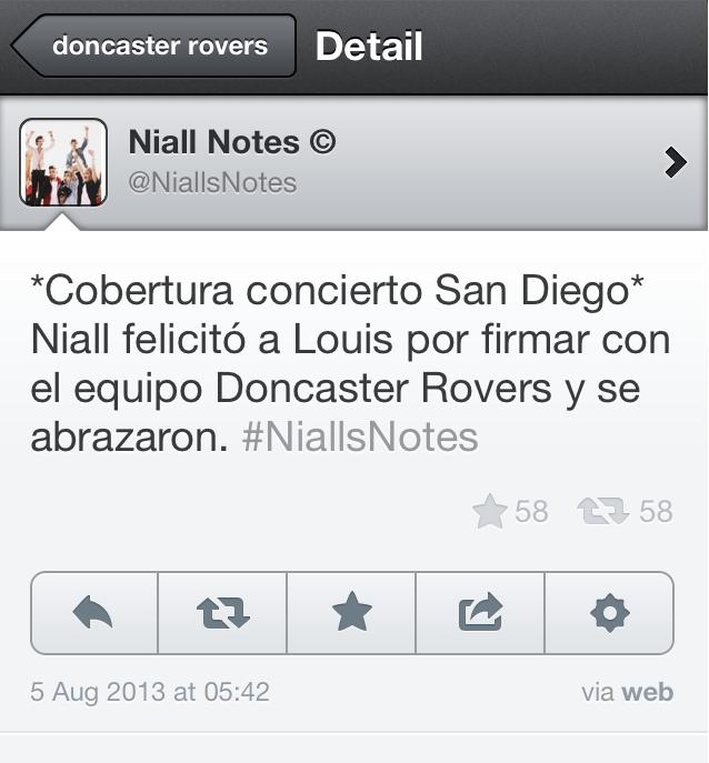 2013-08-05-OneDirectionSpanish.jpg